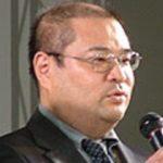 Yasuyuki Oyagi