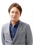 Yoshihito Ikebata