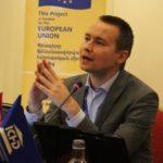 Zbigniew Wafflard