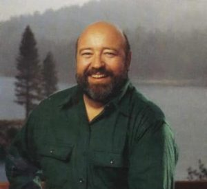 Al Lowe 1980s