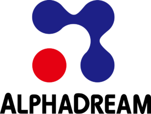 AlphaDream Logo