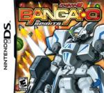 Bangai-O Spirits Box