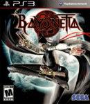 Bayonetta Box