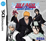 Bleach - Dark Souls Box