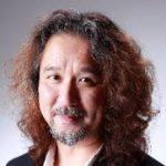 Chihiro Fujioka
