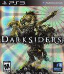 Darksiders Box