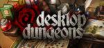 Desktop Dungeons Box