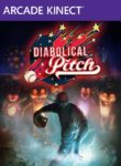 Diabolical Pitch Box