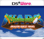 Dragon Quest Wars Box