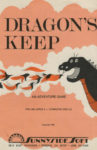 Dragon's Keep Box