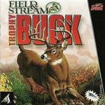 Field & Stream - Trophy Buck 'n Bass 2 Box