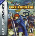Fire Emblem Box