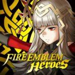 Fire Emblem Heroes Box