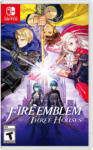 Fire Emblem - Three Houses Box