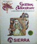 Gelfling Adventure Box
