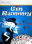 Gin Rummy Box