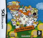 Hi! Hamtaro Ham-Ham Challenge Box