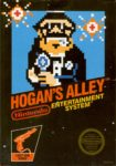 Hogan's Alley Box