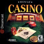 Hoyle Casino Box
