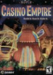 Hoyle Casino Empire Box