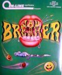 Jawbreaker Box