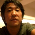 Kazuyuki Kurashima