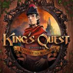King's Quest - Chpter I - A Knight to Remember
