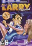 Leisure Suit Larry 0 Reloaded