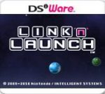 Link 'n' Launch Box