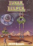Lunar Leeper Box