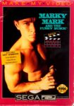 Make My Video - Marky Mark and the Funky Bunch Box