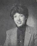Margaret Lowe