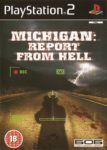 Michigan - Report from Hell Box