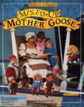 Mixed-Up Mother Goose Box