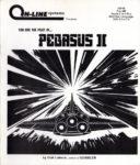 Pegasus II Box