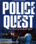 Police Quest Box