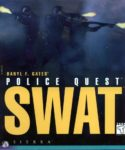 Police Quest - SWAT Box