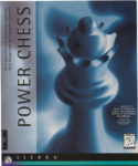 Power Chess Box