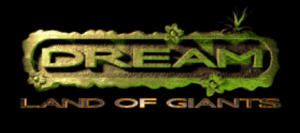 Project Dream Title