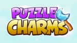 Puzzle Charms Box