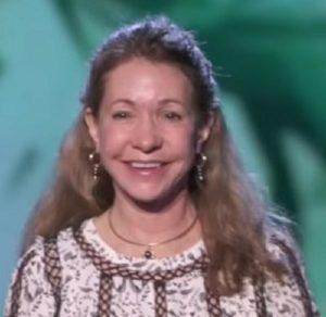 Roberta Williams 2