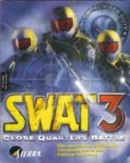 SWAT 3 - Close Quarters Battle Box