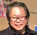 Seiichi Fukami