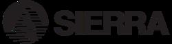 Sierra On-Line Logo