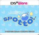 Spotto! Box