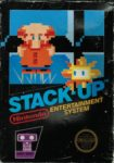 Stack-up Box