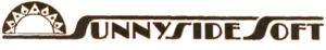 Sunnyside Soft Logo