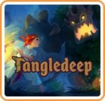 Tangledeep Box
