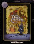 The Dark Crystal Box