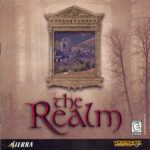 The Realm Online Box